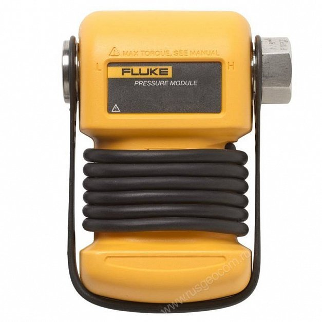 Fluke Calibration,Fli-750P27