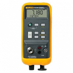 FLI-719 30G,Fluke Calibration,
