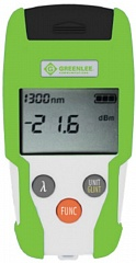 GT-GOPM MICRO-04,Greenlee,