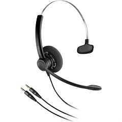 PL-SP11-PC,Plantronics,