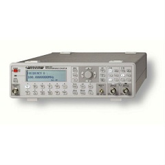 RS-H-HM8123,Rohde&Schwarz,