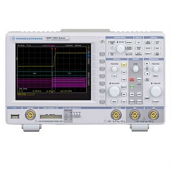 RS-H-HMO1222,Rohde&Schwarz,