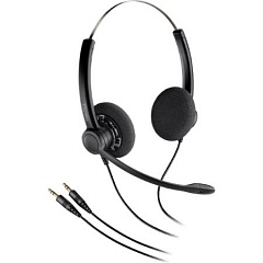 PL-SP12-PC,Plantronics,