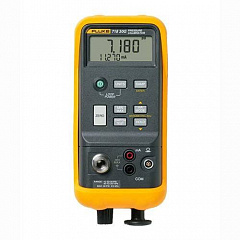 FLI-718 1G,Fluke Calibration,