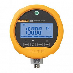 FLI-700G07,Fluke Calibration,