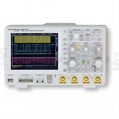 RS-H-HMO1024,Rohde&Schwarz,