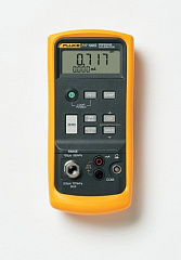 FLI-717 5000G,Fluke Calibration,