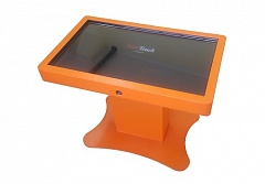 it-st49,InterTouch,