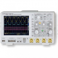 RS-H-HMO1524,Rohde&Schwarz,
