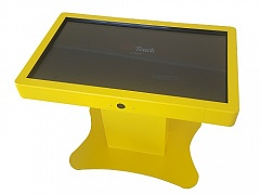 it-st43,InterTouch,