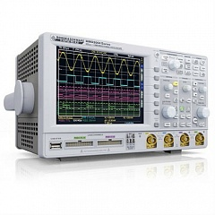 RS-H-HMO3034,Rohde&Schwarz,