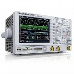 RS-H-HMO3052,Rohde&Schwarz,